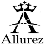 Allurez Coupon & Promo Codes