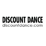 Enjoy $15 Off Purchases $125+ Of Top Trending Dancewear At! At Checkout Valid Through 3/31/19. Click Here To Shop