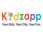 Kidzapp Coupon & Promo Codes