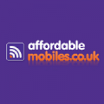 Affordable Mobiles Coupon & Promo Codes