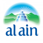 Al Ain Water Coupon & Promo Codes