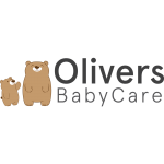 Olivers Baby Care Coupon & Promo Codes