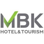 MBK Hotel and Tourism Coupon & Promo Codes