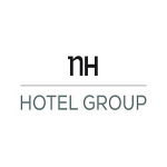 NH Hotel Coupon & Promo Codes