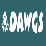 Dawgs Footwear Coupon & Promo Codes