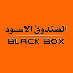 Black Box Coupon & Promo Codes