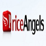 Price Angels Coupon & Promo Codes