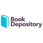 The Book Depository Coupon & Promo Codes