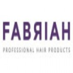 Fabriah Coupon & Promo Codes