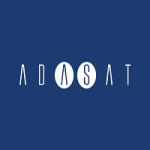 Adasat Coupon & Promo Codes