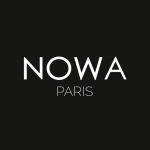 NOWA Smart Watch Coupon & Promo Codes