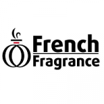 French Fragrance Coupon & Promo Codes