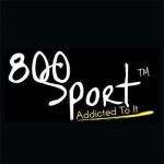 800 Sport Coupon & Promo Codes