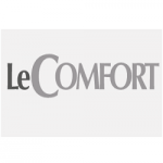 le Comfort Coupon & Promo Codes