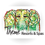 Theme Resorts Coupon & Promo Codes