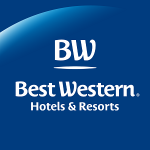 Best Western Hotels & Resorts Coupon & Promo Codes