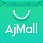 AjMall Coupon & Promo Codes