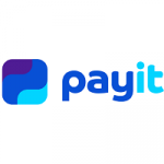 Payit Coupon & Promo Codes