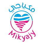 Mikyajy Coupon & Promo Codes