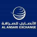 Al Ansari Exchange Coupon & Promo Codes