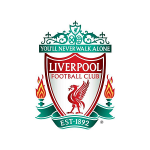 Liverpool FC Store Coupon & Promo Codes