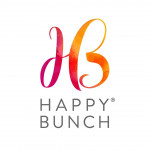 Happy Bunch Coupon & Promo Codes