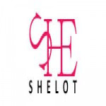 Shelot Coupon & Promo Codes