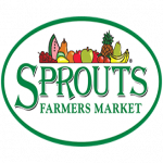 Sprouts Coupon & Promo Codes