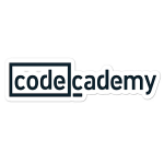 Codecademy Coupon & Promo Codes