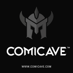 Comicave Coupon & Promo Codes