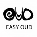 Easy Oud Coupon & Promo Codes