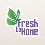 Fresh to Home Coupon & Promo Codes