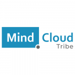 Mind Cloud Tribe Coupon & Promo Codes