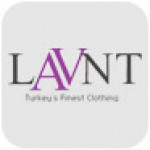 Lavnt Coupon & Promo Codes