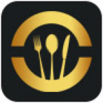 Supper Club Coupon & Promo Codes