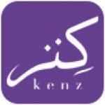 Kenz Woman Coupon & Promo Codes