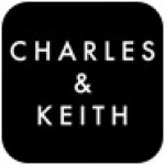 Charles & Keith Coupon & Promo Codes