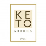 Keto Goodies Dubai Coupon & Promo Codes