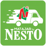Matajar By Nesto Coupon & Promo Codes