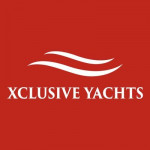Xclusive Yachts Coupon & Promo Codes