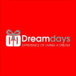 Dream Days Coupon & Promo Codes