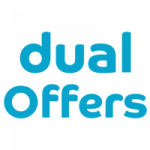 Dual Offers Coupon & Promo Codes