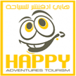 Happy Desert Safari Coupon & Promo Codes