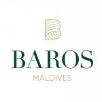 Baros Discount Offer: Enjoy 15% Off On Spa Treatments When Booked in Advance
