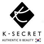 K-Secret Coupon & Promo Codes