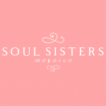 Soul Sisters Morocco Coupon & Promo Codes
