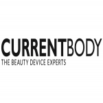 Current Body Coupon & Promo Codes