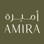 Amira Jewels Coupon & Promo Codes