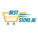 Best Store Coupon & Promo Codes