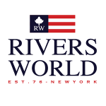 Rivers World Coupon & Promo Codes